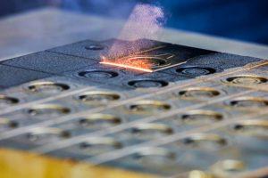 P4S Laser Cleaning reinigen mallen (3)